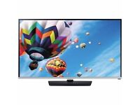 Samsung UE22K5000 22inch Full HD LED TV