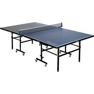 Table tennis table slazenger indoor outdoor in dungannon county tyrone gumtree - Gumtree table tennis table ...