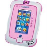 Vtech InnoTab Pink