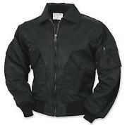 MA2 Jacket