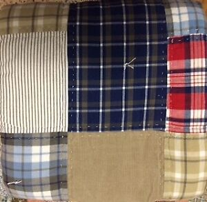 Cotton Quilts, throws and blankets for sale ..best offer!
