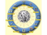 Astrologer no.1 pt.Parmanand Swami solve your all problems by one call