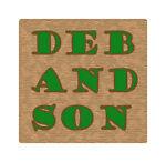 debandson