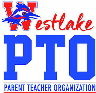 Westlake High School PTO Reserved Parking Spaces