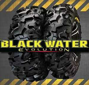 40% off tires,  call Coopers Motorsports! Black Water Evo