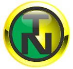 Talos Numismatics