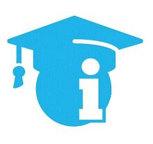iEducate (Adelaide CBD) Adelaide CBD Adelaide City Preview