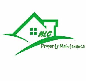 MLG Property Maintenance Echuca Campaspe Area Preview