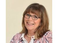 Patricia Judge - Offering Psychotherapy and Counselling in West Wilstshire - Wiltshire counselling.