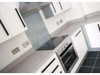 Two bedroom apartment, The Plaza, 2 Jamaica Street, L1 0AF