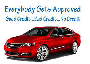 $0 Down ✔ Bad / No Credit Credit ✔! ☆ Fast Approval Up To $69K