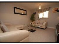 Luxury 2 Bedroom Apartment for sale - Stalybridge Manchester