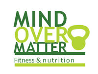 Experienced Personal Trainer and Nutritionist