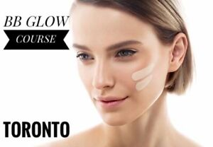 Bb Glow | Kijiji in Ontario  - Buy, Sell & Save with
