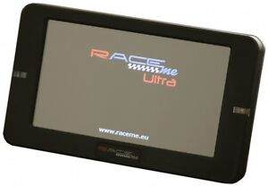 RACE ME TUNERS - Lowest Price in Canada Kingston Kingston Area image 2