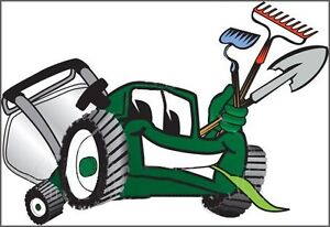H & O Snow Removal And Lawn Maintenance