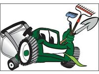Wanted all garden and building machinery
