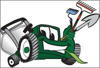 EMD Lawn Care *High Quality Service