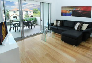 Sub-Contract Apartment 15 min walk to University of Queensland Brisbane City Brisbane North West Preview