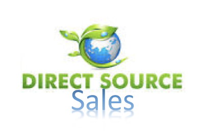 Direct Source Sales