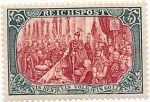 briefmarken20031