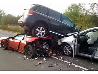 SCRAP CARS WANTED CASH IN HAND TEL 07814971951 WE BUY EVERYTHING