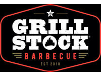 Grillstock Full Time & Part Time Front Of House Staff Wanted !!!