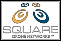 DRONE OPERATORS WANTED