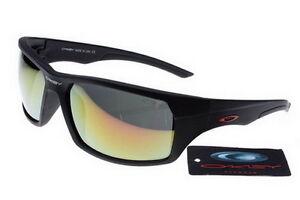 popular styles Oakley Sunglasses