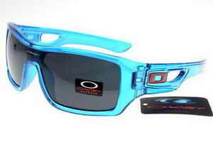Excellent quality Oakley Sunglasses