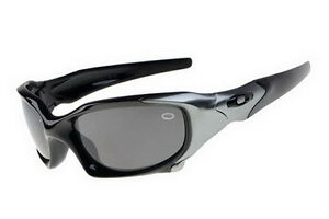 very reasonable price Oakley Sunglasses