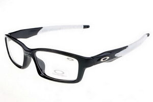 All product are high quality Oakley Sunglasses