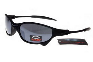 in stock Oakley Sunglasses