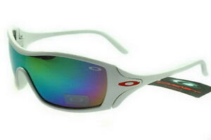 joined our sales line Oakley Sunglasses