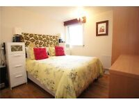 Stunning 2 bedroom thamesmead