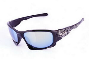trial orders accepted  Oakley Sunglasses