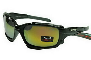 prompt shipment Oakley Sunglasses