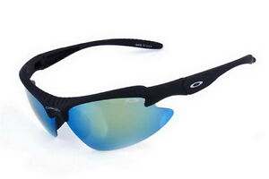safe delivery Oakley Sunglasses