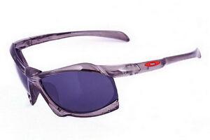 solid reputation Oakley Sunglasses