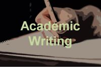 Professional Writers-Assignment Help