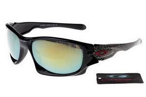hot sale Oakley Sunglasses