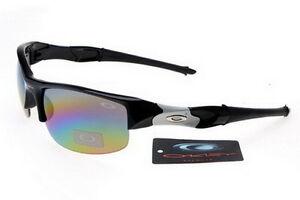 hot sale  Oakley Sunglasses