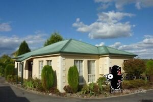 2 bedroom unit. Expressions of interest wanted. Launceston Launceston Area Preview