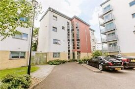 ** LOVELY LARGE TWO BEDROOM FLAT IN LEWISHAM !! DO NOT MISS OUT !!**