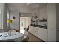 EXCELLENT NEWLY REFURBISHED MODERN 3 BED HOUSE NEAR WOOD STREET STATION ONLY 1800PCM