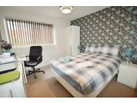 STUNNING, MODERN TWO BEDROOM APARTMENT - NEXT TO CALEDONIAN STATION. CALL NOW!