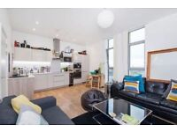 LEWISHAM - MODERN TWO BEDROOM PENTHOUSE SUITE AVAILABLE NOW !!