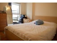 SPACIOUS ONE BEDROOM APARTMENT WITHIN WALKING DISTANCE TO HIGHGATE STATION! CALL NOW