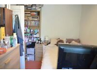 Newly Decorated 3 Double Bedroom Apartment. call now!