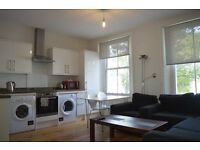 Amazing 4 bedroom flat located in a beautiful period conversion in N1